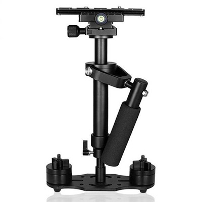 Portable Handheld Stabilizer