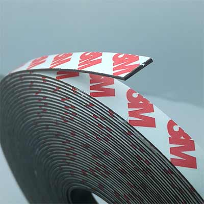 3M Magnetic Tape