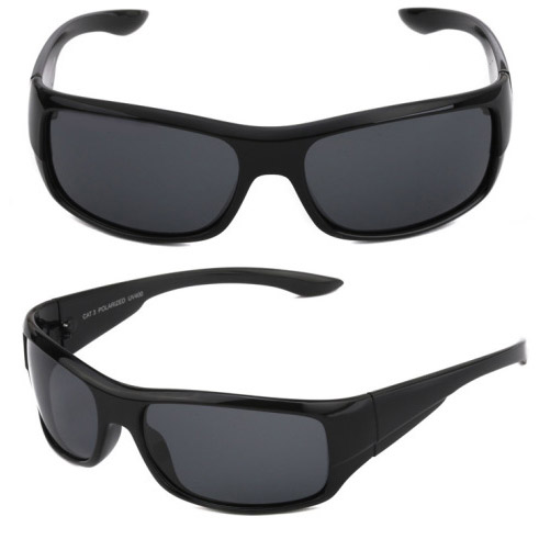 Polarsnow Closefit Sunglasses