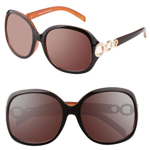 RB Space Vintage Sunglasses