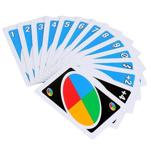 uno-playing-cards